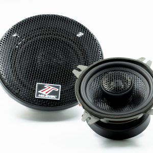 Elite Series Speakers
