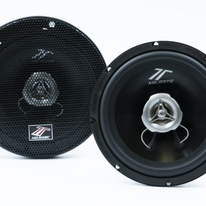 Select Series Speakers