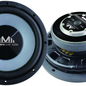 Shallow Mount Subs