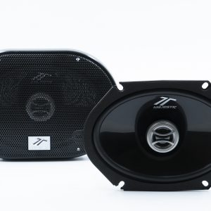 Pro Series Speakers